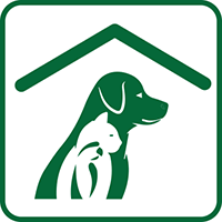 Pet Resort Cusinato